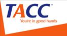 TACC Tasmanian Automobile Chamber of Commerce